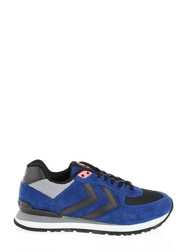 Hummel Eightyone Sport Mavi